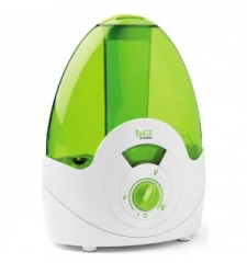 HUMIDIFICATEUR-D-AIR-PETIT-TERRAILLON-30.jpg